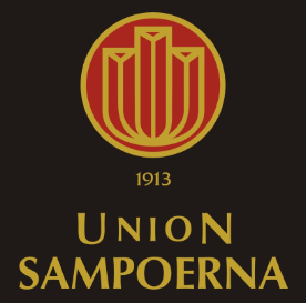 Union-Sampoerna.png